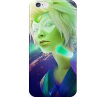 diediediediediedie iPhone Case/Skin