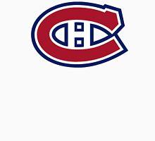 Montreal Canadiens Unisex T-Shirt