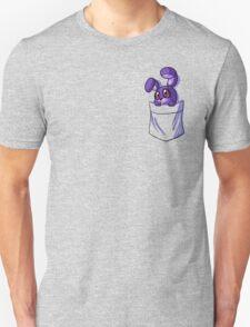 Bonnie in my Pocket! T-Shirt