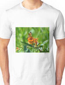 Typical Summer Site Unisex T-Shirt