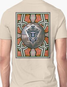 The Valley of the Shadow T-Shirt