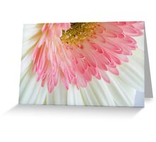 There's nothing like a dream >> Greeting Card