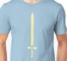 Young Magik Unisex T-Shirt