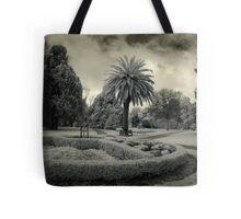 Colac Botanic Gardens Tote Bag