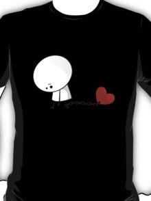 Love Prisoner T-Shirt