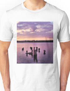 Rubicon Unisex T-Shirt