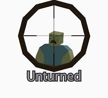 Unturned Sniping Unisex T-Shirt