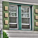 Window design2 by henuly1