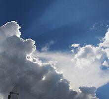 storm 9/15/10 by gabbielizzie