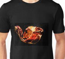 Steak T-Bone Unisex T-Shirt