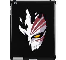 Mask iPad Case/Skin