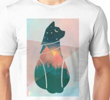 World Cat Unisex T-Shirt
