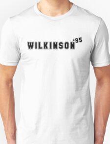 Wilkinson '95 T-Shirt