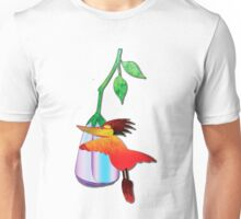 nature lover III Unisex T-Shirt