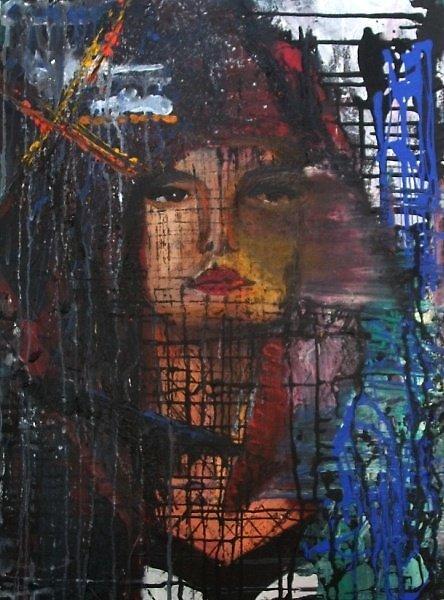 Untitled by valerieg1
