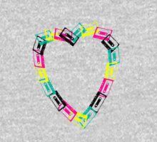 Love (Music) T-Shirt