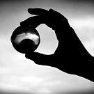 Sphere by Berns