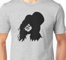 slash Unisex T-Shirt