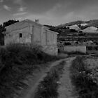 The average house by marcopuch