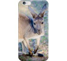 Little Roo iPhone Case/Skin