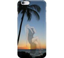 ✿◕‿◕✿  ❀◕‿◕❀ Come Dream Sweetly Tonight Beach ✿◕‿◕✿  ❀◕‿◕❀ iPhone Case/Skin