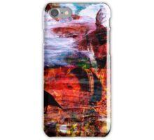 Southwest iPhone Case/Skin