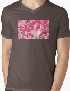 Pinkie Pie / Pies T-Shirt