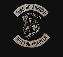 Sons of Anfield - Huyton Chapter Unisex T-Shirt