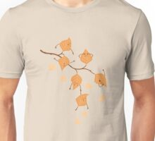 The Fall Unisex T-Shirt