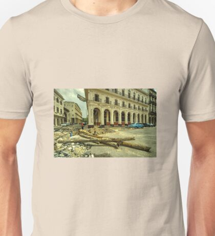 Sloppy Joes Bar  Unisex T-Shirt