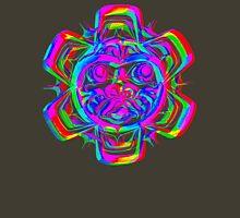 Mayan PsyArt Unisex T-Shirt