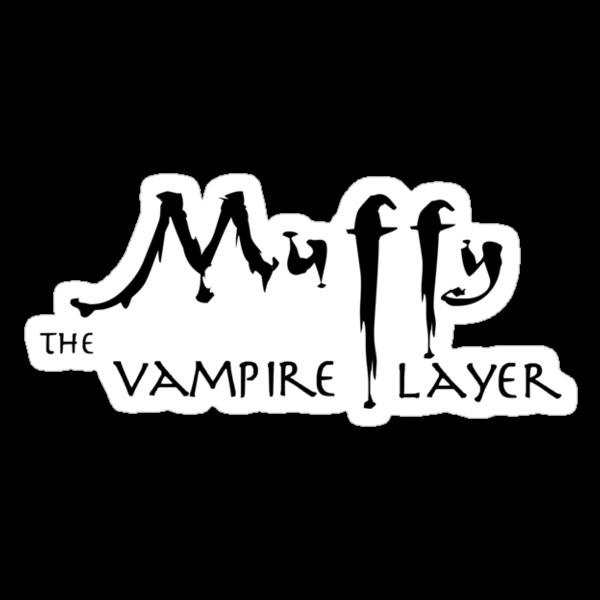 Muffy the Vampire Layer by brupert