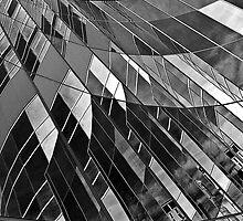 Kaleidoscoptic by Carolann23