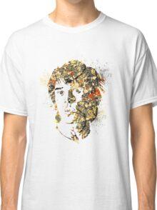 Ian Splatter Classic T-Shirt