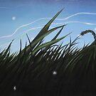 Dafen Online original creation hand painting by diasha