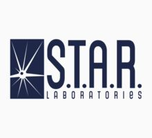 Star Lab Kids Clothes
