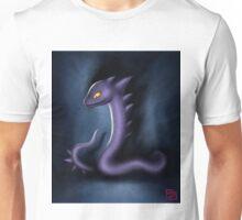 Sharpent Unisex T-Shirt