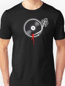 Bloodisco T-Shirt