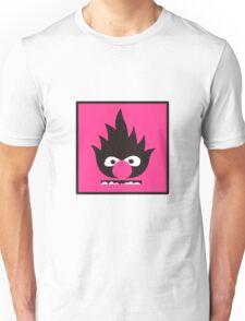 EXTREMELY FLANIMAL Unisex T-Shirt