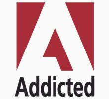Addicted [Fake Art] by giancio