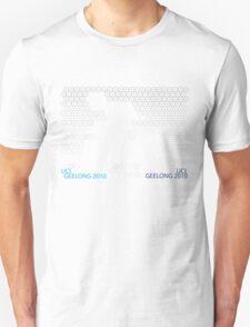 Bike Wheels T-Shirt