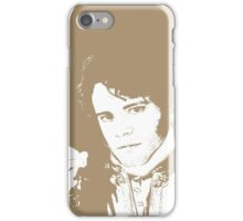 Slighted by Other Men iPhone Case/Skin