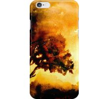 One Smile More.... iPhone Case/Skin