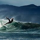 Wipeout!! by clydeessex