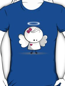 Angel girl T-Shirt