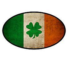 Ireland Photographic Print