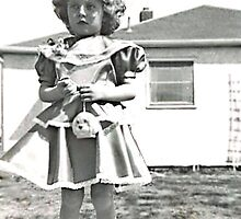 Easter 1952 © by jansnow