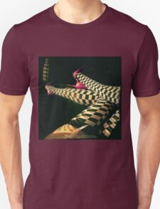 CHESSICA CLASSICA T-Shirt