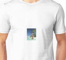 Florida Baby Unisex T-Shirt
