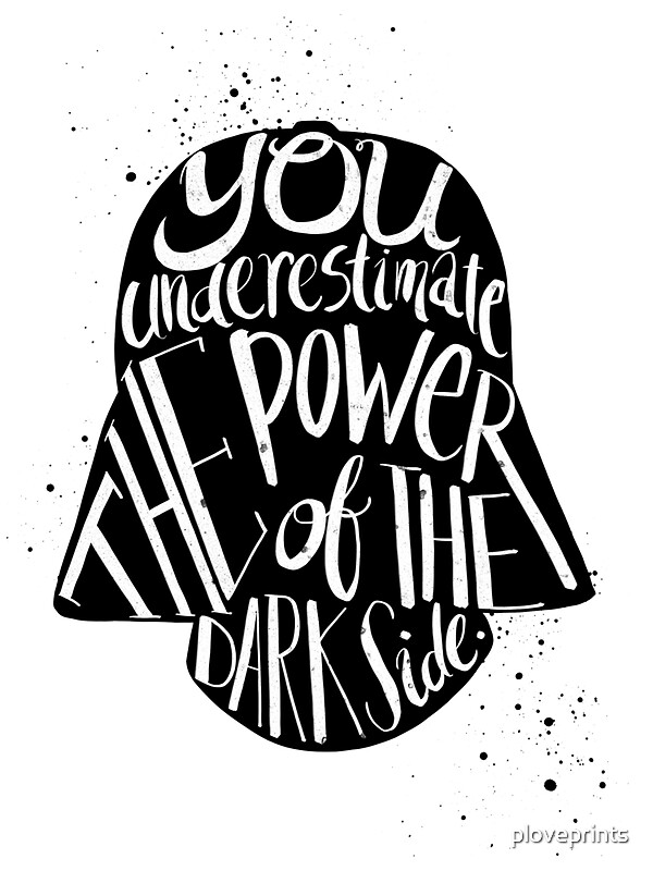 15809088 Star Wars Inspired Darth Vader Typography Quotes in addition Joker Pop Art in addition Charcoal Drawing Of Jesus further Bass Clef 255323458 in addition Marble. on cool iphone cases